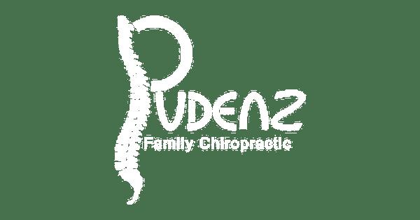 Chiropractic Carrol IA Pudenz Family Chiropractic
