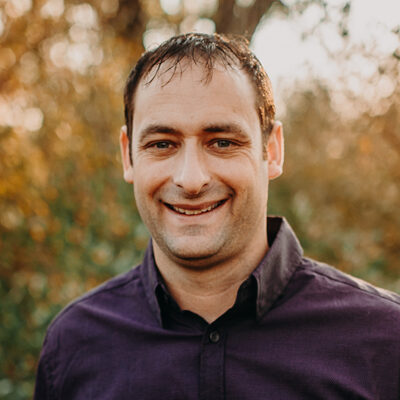 Chiropractor Carroll IA Jason Pudenz